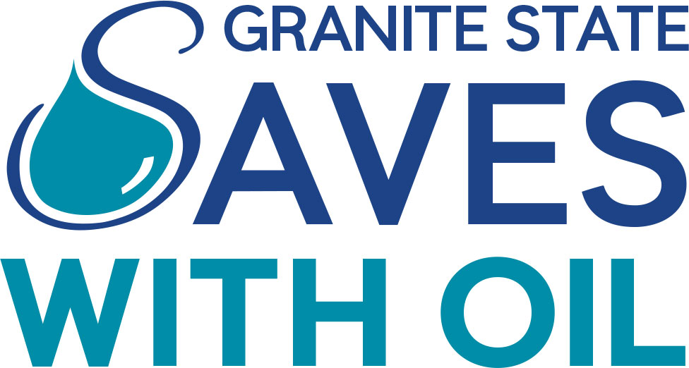 Granite State Saves with Oil